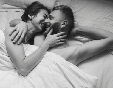 preguntas que podrían cambiar tu relación