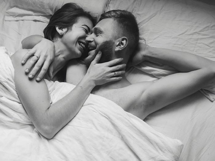 preguntas para mejorar tu relación de pareja