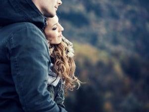 Preguntas que podrían cambiar tu relación de pareja