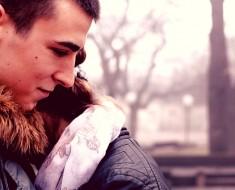 lecciones que puedes aprender de una relación fallida - superar ruptura amorosa