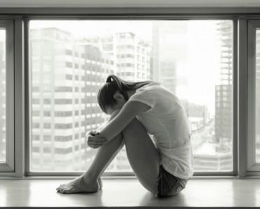 Las 5 cosas de las que más nos arrepentimos antes de morir