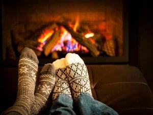 Formas de mejorar tu relación de pareja usando la ciencia