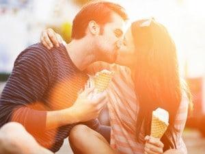 mejorar la relación de pareja usando la ciencia