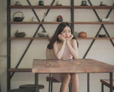 3 Formas de desarrollar la autoestima de tus hijos