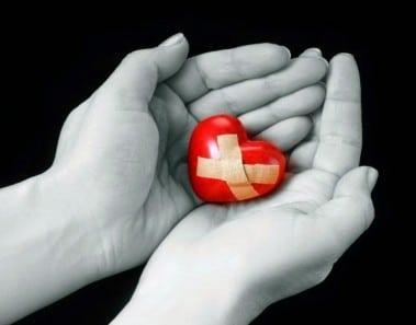 7-pasos-basicos-para-superar-un-amor-no-correspondido