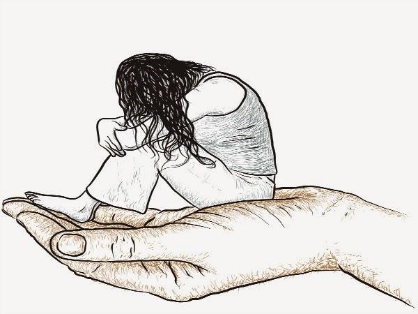 9 Claves para ayudar a una persona con Depresión