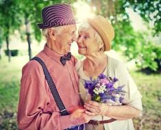 consejos de parejas que llevan casadas muchos años