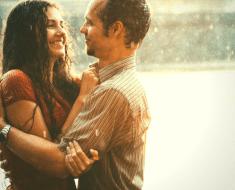 amor-pasion-complicidad11