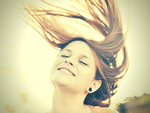 hábitos que te roban la felicidad