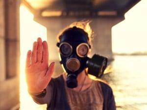 Cómo tratar con personas tóxicas