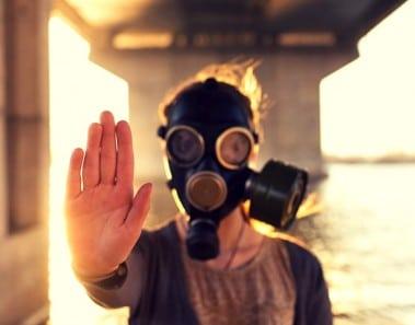 cómo tratar a las personas tóxicas