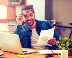 si quieres ser feliz en el trabajo evita a estos compañeros tóxicos