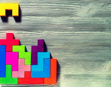 beneficios jugar tetris