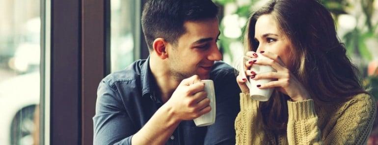 buscar pareja en app de citas