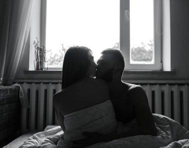 salir de una relación tóxica