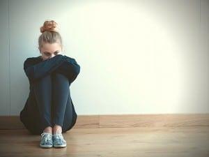 Lo que nadie te dijo de tener depresión o ansiedad