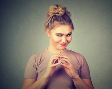 10 personas tóxicas que no te hacen ningún bien