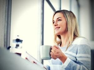 20 pequeñas acciones para una vida más feliz