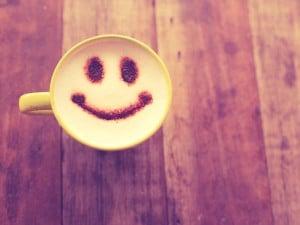 Hábitos diarios que te convierten en una persona más feliz