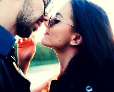 razones por las que dejar a tu pareja