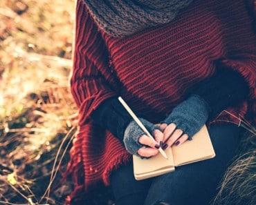 ¿Quieres cambiar tu vida? 17 preguntas que debes plantearte