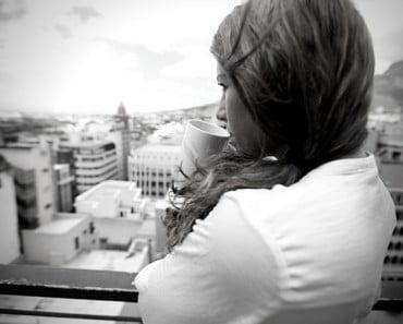 reflexiones sobre la vida