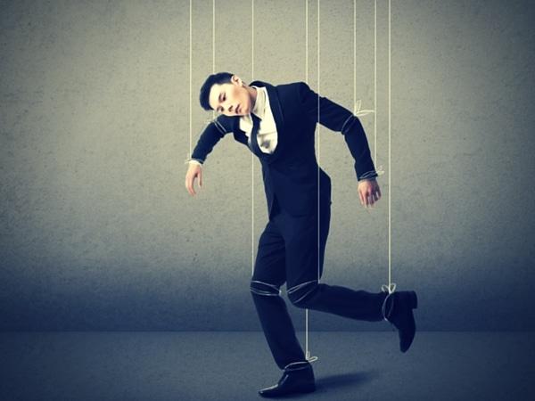 Razones por las que debes tener más control sobre tu vida