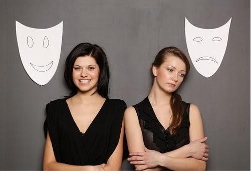 Cosas que las personas con inteligencia emocional no hacen