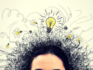 Inteligencia Emocional. ¿Por qué es importante?
