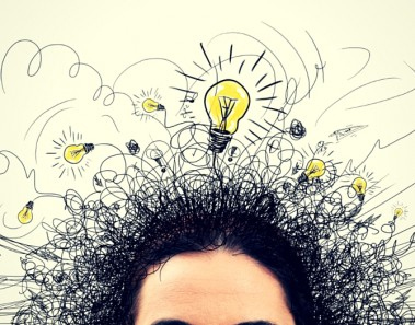 importancia de la inteligencia emocional