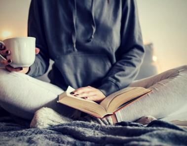libros de autoayuda que todo el mundo debería leer