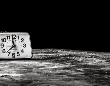 8 Señales de que estás malgastando tu vida (pero no puedes admitirlo)