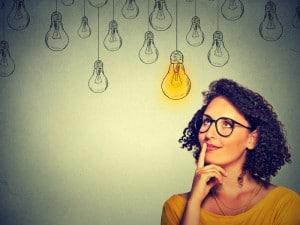Cociente Intelectual o Inteligencia Emocional. ¿Cuál es más importante?