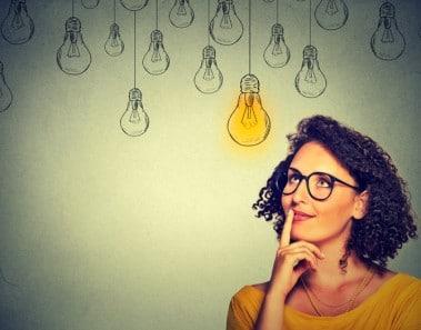 coeficiente intelectual o inteligencia emocional
