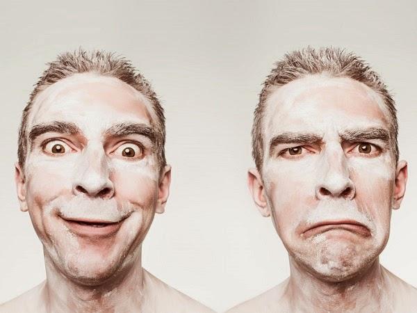 ¿Qué es el Ego y cómo identificarlo?