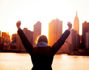 pasión y propósito