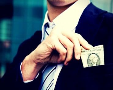 claves para pedir aumento de sueldo