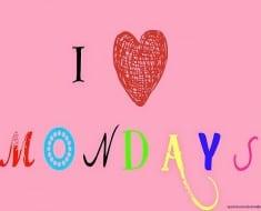 haz-estas-9-cosas-el-viernes-y-convierte-tu-lunes-en-algo-increible
