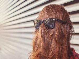 55 pequeños cambios que podrían cambiarte la vida