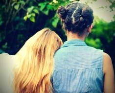 cómo la empatía te hace ser mejor persona