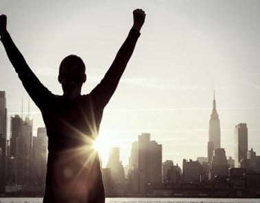 hábitos personas de éxito