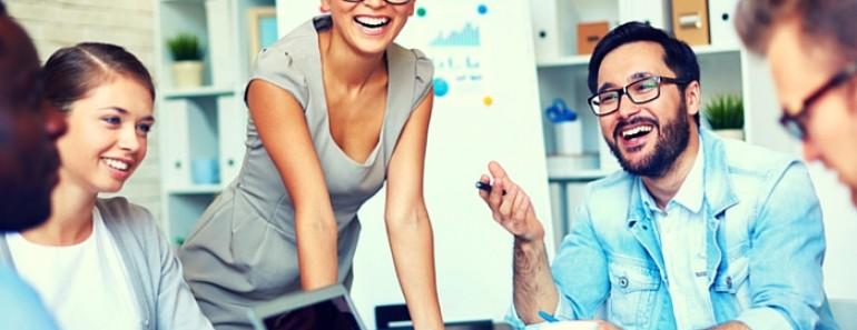 inteligencia emocional es importante para el éxito