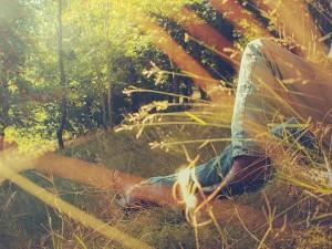 10 grandes verdades que olvidamos fácilmente