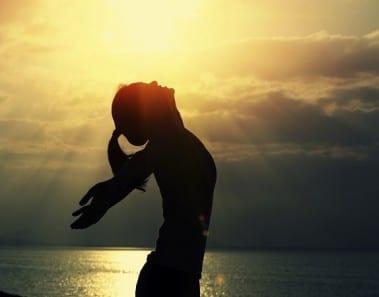 gratitud-hacia-la-vida1