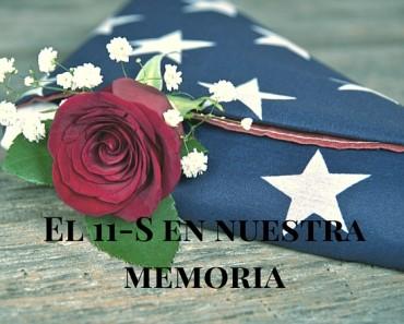 El-11-S-en-nuestra-memoria1