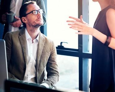 10 formas de causar una gran primera impresión