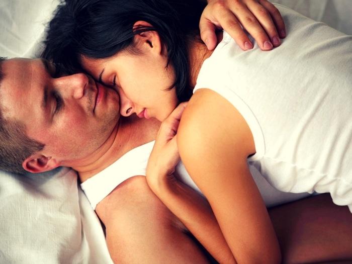 trucos para una vida más fácil-antes de dormir