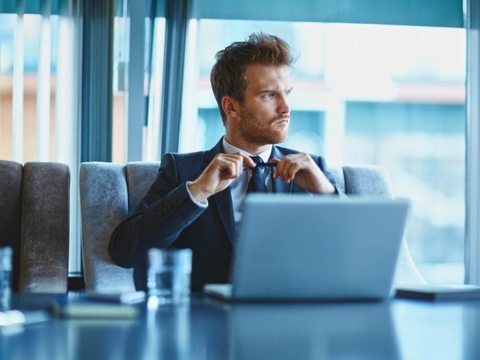 trucos para una vida más fácil-productividad