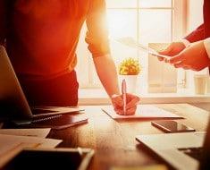 hábitos que te impiden llegar al éxito laboral