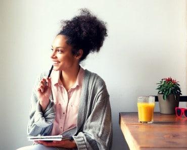 ¿El secreto de ser productivo? Tomarse un descanso